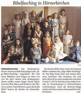 Barmstedter Zeitung vom 04.03.2017