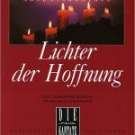 Lichter_der_Hoffnung