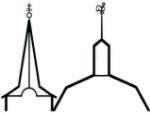 kirche Logo