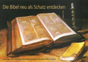 die-bibel-neu-als-schatz_we_720x600