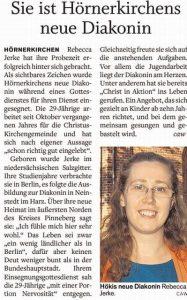 Barmstedter Zeitung vom 14.07.2016