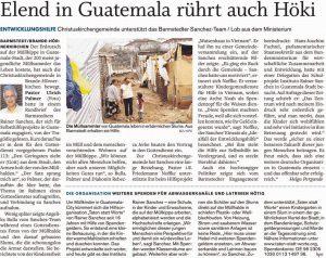 Barmstedter Zeitung vom 24.08.2016