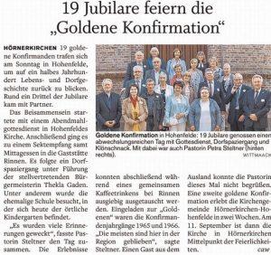 Barmstedter Zeitung vom 01.09.2016