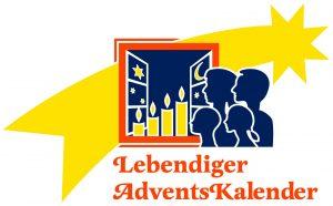 Lebendiger Adventskalender @ Kapelle Hohenfelde | Hohenfelde | Schleswig-Holstein | Deutschland