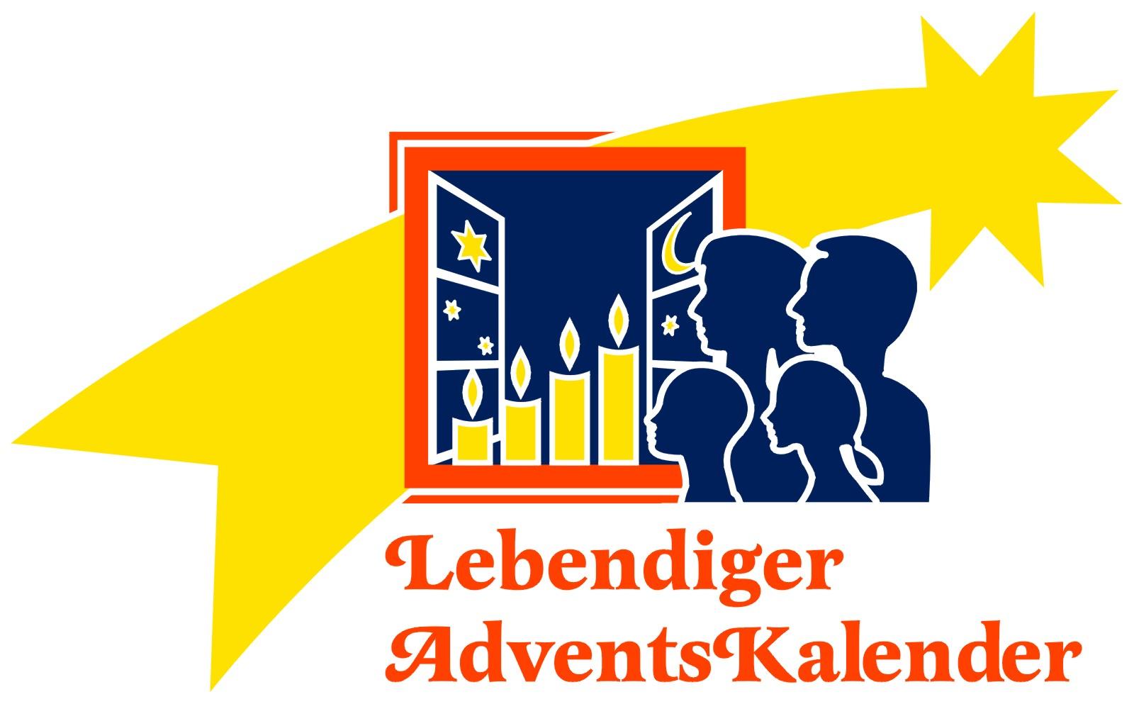 Lebendiger Adventskalender @ Marktplatz Hörnerkirchen | Brande-Hörnerkirchen | Schleswig-Holstein | Deutschland