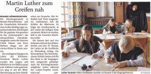 Barmstedter Zeitung vom 16.11.2016