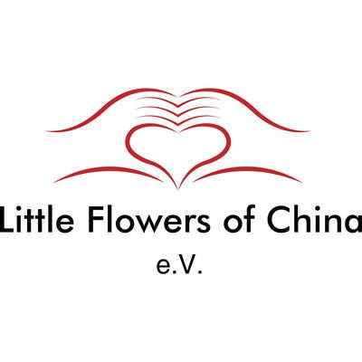 """Jana Schmidt von """"Little Flowers of China"""" kommt zu Besuch"""