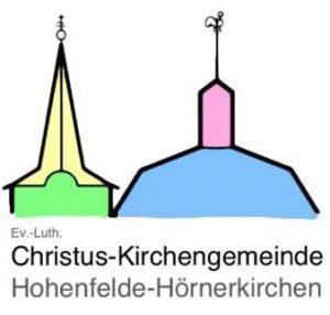Familienkirche Sonntag Kunterbunt @ Gemeindesaal Hörnerkirchen
